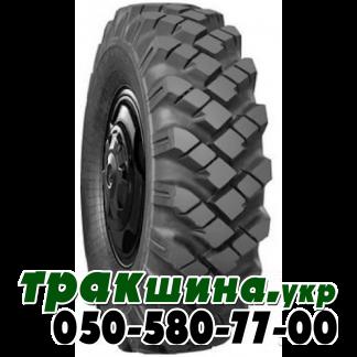 Фото шины Омск М-93 12 R20 135J универсальная