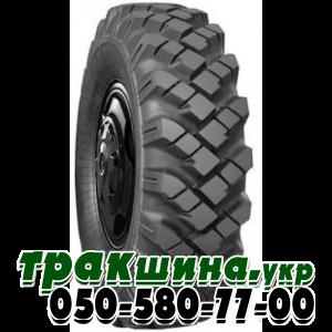 Фото шины Омск М-93 12 R20 135J 8PR универсальная
