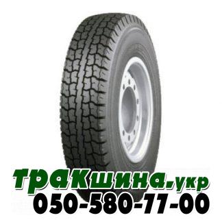 Фото шины Омск О-168 11 R20 150/146K универсальная