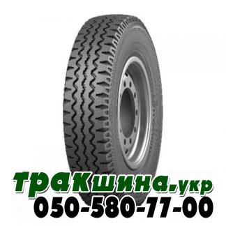 Фото шины Омск О-79 8.25 R20 133/131K 14PR универсальная