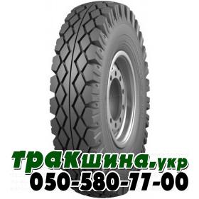Фото шины Омск ВИ-243 12 R20 150/146 16PR универсальная