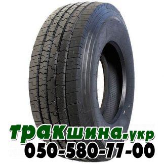 Фото шины Onyx NAR518 245/70 R17.5 143/141J