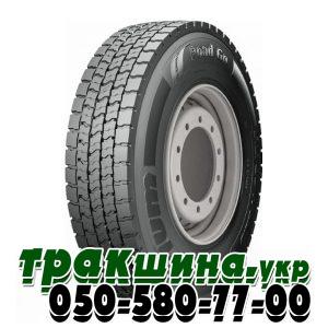 Фото шины Orium RoadGo Drive 315/70 R22.5 154/150L 18PR ведущая