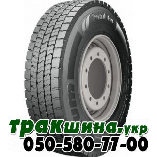 Фото шины Orium RoadGo Drive 315/80 R22.5 156/150L 18PR ведущая
