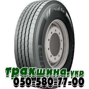Фото шины Orium RoadGo Steer 315/70 R22.5 154/150L 18PR рулевая