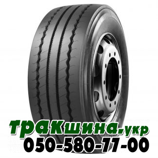 Фото шины Ovation ETL311 385/65 R22.5 160K 20PR рулевая