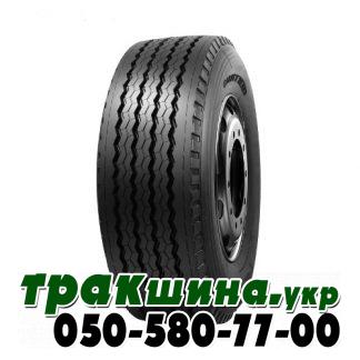 Фото шины Ovation VI-022 235/75 R17.5