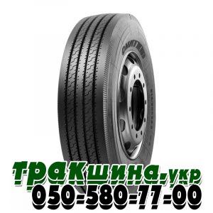 Фото шины Ovation VI-660 315/80 R22.5 156/152L 20PR рулевая