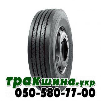 Фото шины Ovation VI-660 295/80 R22.5 152/149M 18PR рулевая
