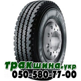 Фото шины Pirelli FG 85 12 R20 154/150L рулевая