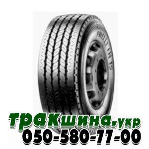 Фото шины Pirelli FH 15 12 R22.5 152/148 рулевая