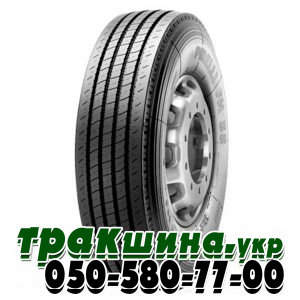 Фото шины Pirelli FH 55 275/70 R22.5 148/145M рулевая