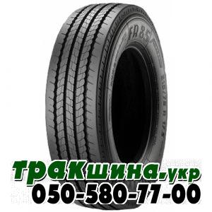 Pirelli FR 85 225/75 R17.5 129/127M рулевая