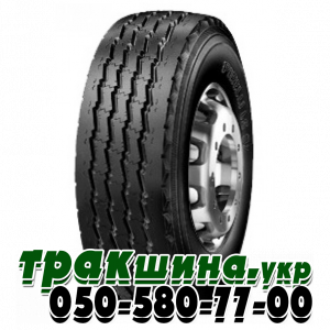 Фото шины Pirelli LS 97 12 R20 154/150K рулевая