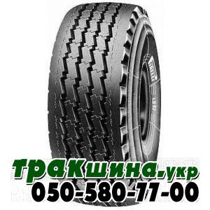 Pirelli LS 97 8.5R17.5 121/120М руль