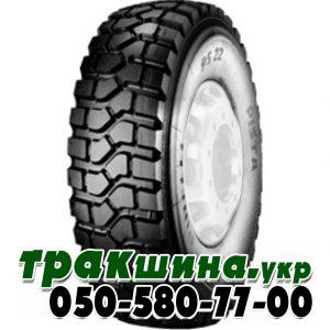 Фото шины Pirelli PS 22 14 R20 164/160G универсальная