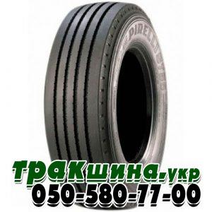 Фото шины Pirelli ST 55 265/70 R19.5