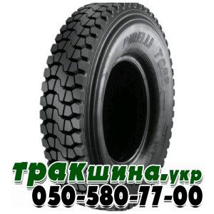 Фото шины Pirelli TG88 13 R22.5