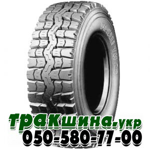 Фото шины Pirelli TH 25 11 R22.5 148/145M ведущая