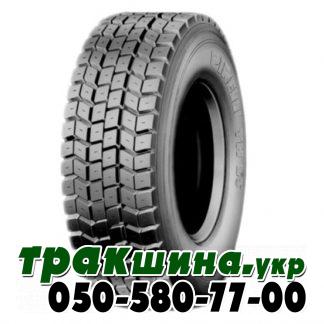 Фото шины Pirelli TH 65 315/60 R22.5 152/148L ведущая