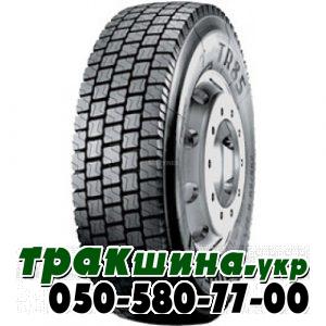 Pirelli FR 85 205/75R17.5 124/122M руль