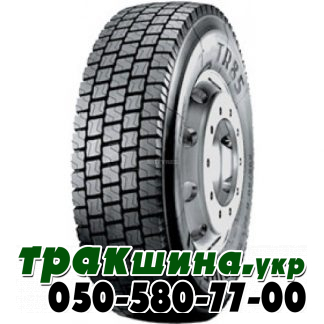 Фото шины Pirelli FR 85 205/75 R17.5