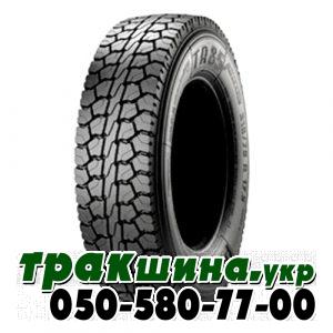 Pirelli TR 85 225/75R17.5 129/127M тяга