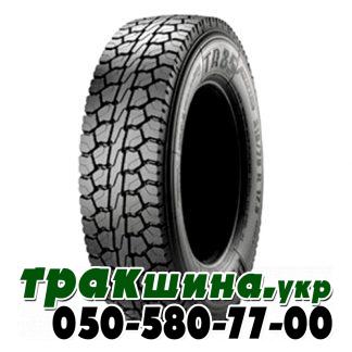 Фото шины Pirelli TR 85 225/75 R17.5