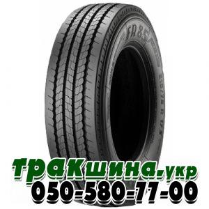Фото шины Pirelli FR 85 235/75 R17.5