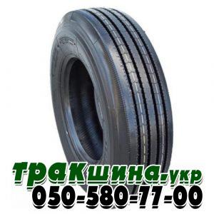 Фото шины Powertrac Comfort Expert 315/80 R22.5 рулевая
