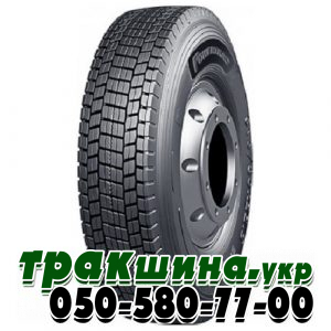 Фото шины Powertrac StrongTrac 315/80 R22.5 156/150K 20PR ведущая