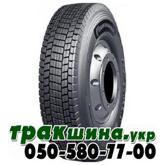 Фото шины Powertrac StrongTrac 315/80 R22.5 156/150K 20PR ведущая
