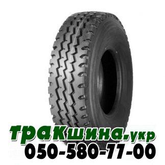 Фото шины Powertrac Trac Pro 11 R20 152/149K 18PR универсальная