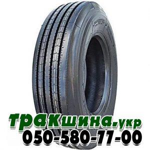 Фото шины Roadlux LM216 235/75 R17.5