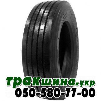 Фото шины Roadlux R216 295/60 R22.5 149/146K рулевая