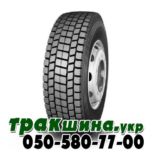 Фото шины Roadlux R326 275/70 R22.5 148/145M ведущая