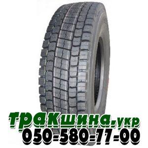 Фото шины Roadlux R329 315/60 R22.5 152/148M универсальная