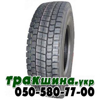 Фото шины Roadlux R329 295/80 R22.5 152/149M универсальная