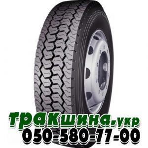 Фото шины Roadlux R508 265/70 R19.5 143/141