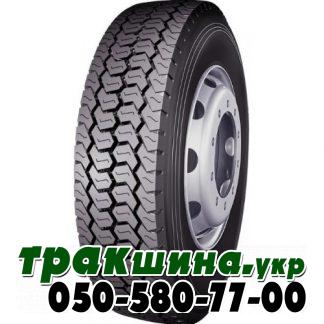 Фото шины Roadlux R508 265/70 R19.5