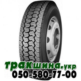 Фото шины Roadlux R508 285/70 R19.5