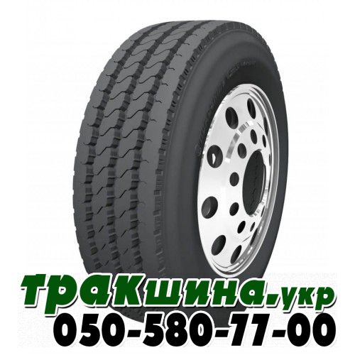 Китайская резина 10.00 R20 (280 508) Roadshine RS601