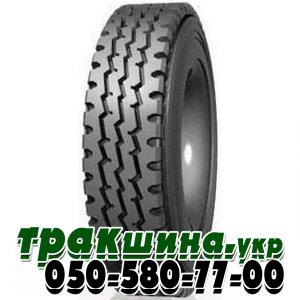 Фото шины Roadshine RS602 11 R20 152/149K 18PR универсальная