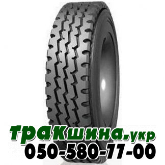 Фото шины Roadshine RS602 9 R20 144/142K 16PR универсальная