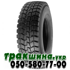 Фото шины Roadshine RS604 245/70 R19.5