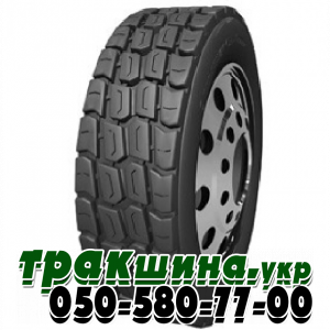 Фото шины Roadshine RS606 10 R20 149/146F 18PR ведущая