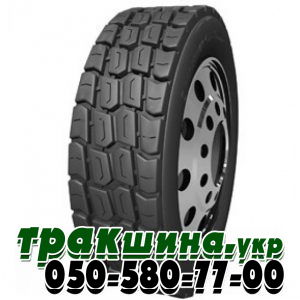 Фото шины Roadshine RS606 295/80 R22.5 152/149L 18PR ведущая