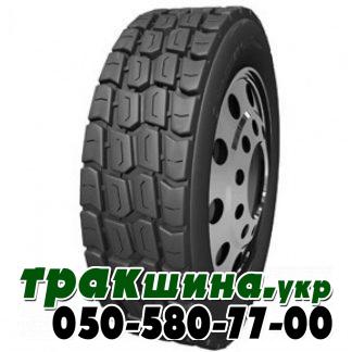Фото шины Roadshine RS606 295/80 R22.5 152/149L 18PR ведущая