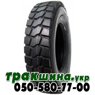 Фото шины Roadshine RS617 315/80 R22.5 157/154K 20PR ведущая