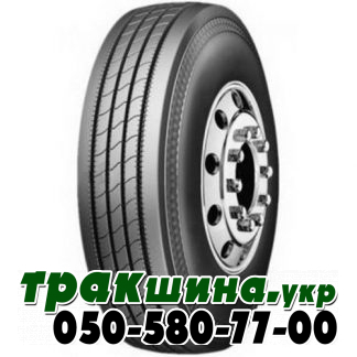 Фото шины Roadshine RS618A 245/70 R19.5